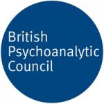 psicologo brasileiro